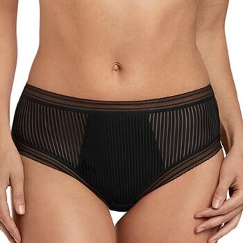 Εσώρουχα Γυναίκα Culottes Fantasie FL3095 BLK Black