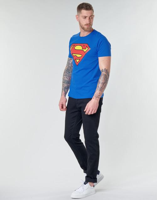 Yurban SUPERMAN LOGO CLASSIC