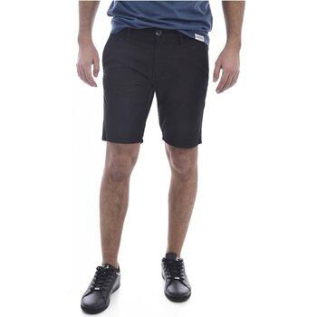 Shorts & Βερμούδες Guess M02D05 WCRK1 Daniel [COMPOSITION_COMPLETE]