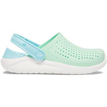 Παπούτσια Παιδί Σαμπό Crocs Crocs™ LiteRide Clog Kid's  μικτός