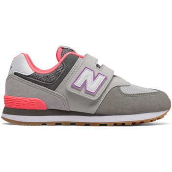 Xαμηλά Sneakers New Balance Yv574 m