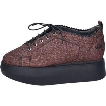 Xαμηλά Sneakers Guardiani sneakers glitter