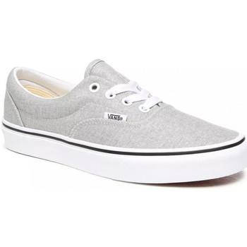 Skate Παπούτσια Vans Era
