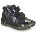 Ψηλά Sneakers GBB ODITA