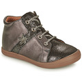 Ψηλά Sneakers GBB DUANA