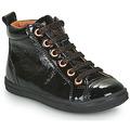 Ψηλά Sneakers GBB INNA