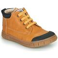 Ψηλά Sneakers GBB SHEN