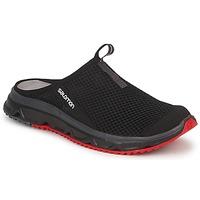 Water shoes Salomon RX SLIDE 3.0