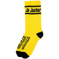 Αξεσουάρ Άνδρας Κάλτσες Jacker Holy molley socks προϊόντα