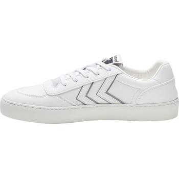 Xαμηλά Sneakers Hummel Baskets Stadil 3.0 Premium [COMPOSITION_COMPLETE]