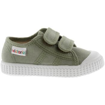 Xαμηλά Sneakers Victoria 136606