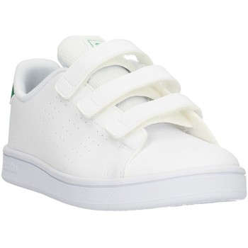 Xαμηλά Sneakers adidas EF0223