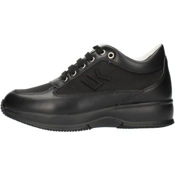 Xαμηλά Sneakers Lumberjack SW01305008M08