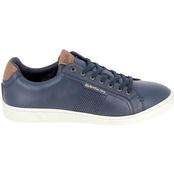 Xαμηλά Sneakers Kickers Songo Marine [COMPOSITION_COMPLETE]