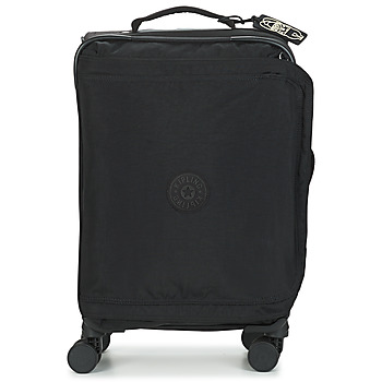 Τσάντες Valise Souple Kipling SPONTANEOUS S Black