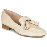 Παπούτσια Γυναίκα Derby Jonak AMIGO Beige