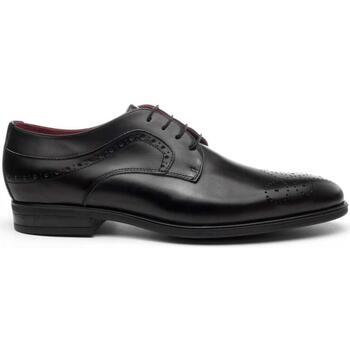 Παπούτσια Πόλης Keelan 63211 [COMPOSITION_COMPLETE]