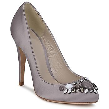 Παπούτσια Γυναίκα Γόβες Bourne KITTY Grey