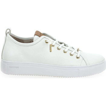 Xαμηλά Sneakers Blackstone Chaussures femme PL97