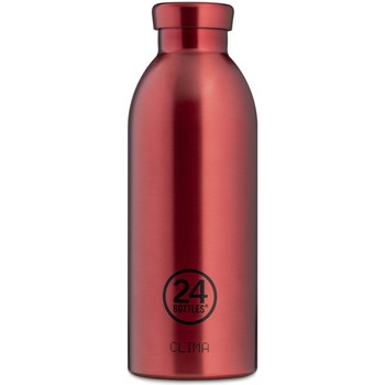 beauty Αξεσουάρ σώματος 24 Bottles CLIMA 050 Rosso