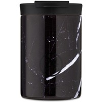 beauty Αξεσουάρ σώματος 24 Bottles TRAVEL TUMBLER 600 Nero
