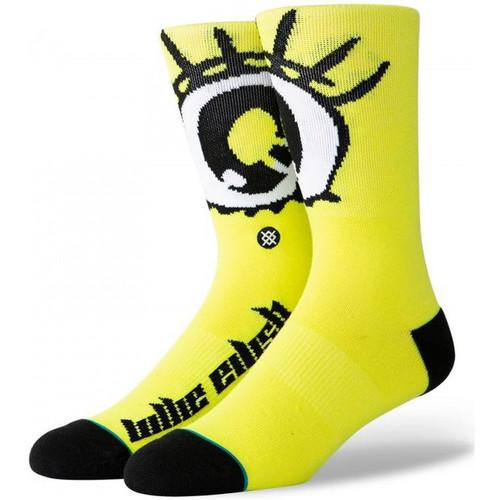 Αξεσουάρ Άνδρας Κάλτσες Stance Anime eyes προϊόντα