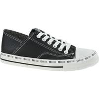 Παπούτσια Γυναίκα Sneakers Big Star Shoes Noir