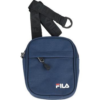 Τσάντες Pouch / Clutch Fila New Pusher Berlin Bag Bleu marine