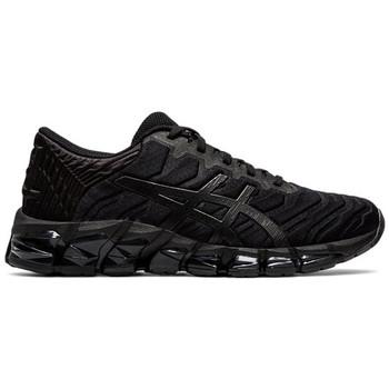 Xαμηλά Sneakers Asics Baskets enfant Gel-Quantum 360 5