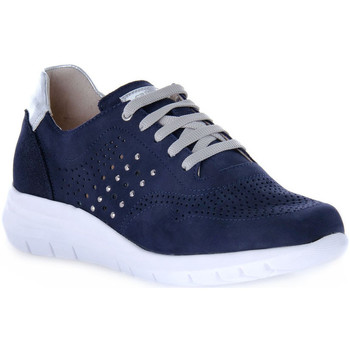 Xαμηλά Sneakers Grunland BLU CALL