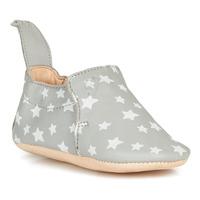 Παπούτσια Παιδί Παντόφλες Easy Peasy BLUMOO Grey