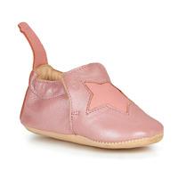 Παπούτσια Κορίτσι Παντόφλες Easy Peasy BLUMOO ETOILE Ροζ