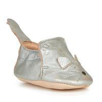 Παπούτσια Παιδί Παντόφλες Easy Peasy BLUMOO CHAT Grey