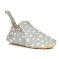 Παπούτσια Παιδί Παντόφλες Easy Peasy BLUBLU Grey