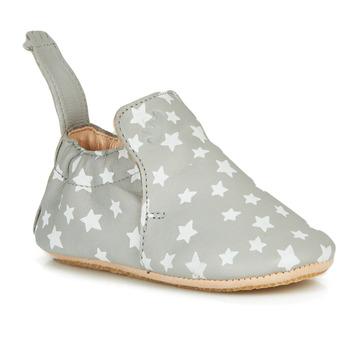 Παπούτσια Παιδί Παντόφλες Achile BLUBLU Grey