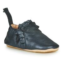 Παπούτσια Παιδί Παντόφλες Easy Peasy BLUBLU FROUFROU Μπλέ