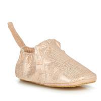 Παπούτσια Κορίτσι Παντόφλες Easy Peasy BLUBLU FROUFROU Ροζ