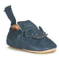 Παπούτσια Παιδί Παντόφλες Easy Peasy BLUBLU MOUSE Μπλέ