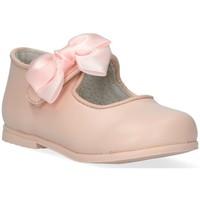 Παπούτσια Κορίτσι Χαμηλά Sneakers Bubble 48145 ροζ