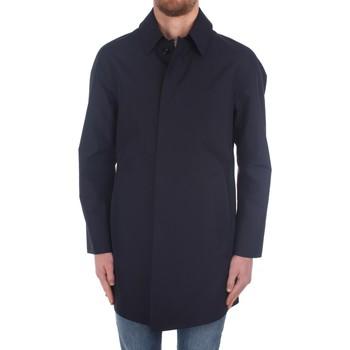 Παλτό Kired PABLO68080