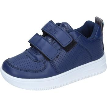 Xαμηλά Sneakers Ellesse sneakers pelle sintetica