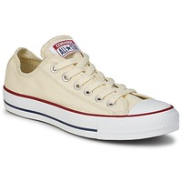 Παπούτσια Χαμηλά Sneakers Converse CHUCK TAYLOR ALL STAR CORE OX Ecru