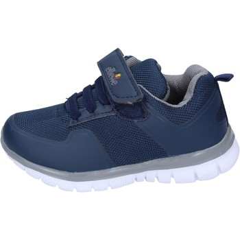 Xαμηλά Sneakers Ellesse sneakers tessuto