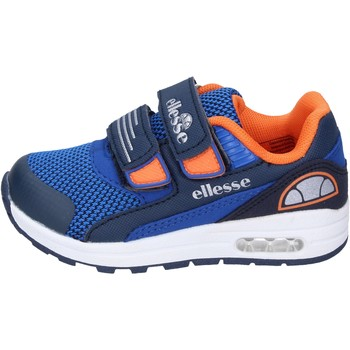 Xαμηλά Sneakers Ellesse Αθλητικά BN666