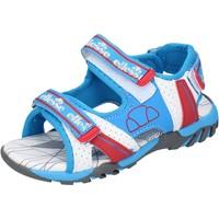 Παπούτσια Αγόρι Σανδάλια / Πέδιλα Ellesse Σανδάλια BN675 Μπλε