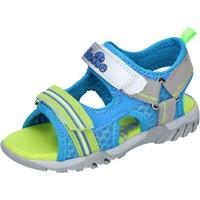 Παπούτσια Αγόρι Σανδάλια / Πέδιλα Ellesse Σανδάλια BN679 Μπλε
