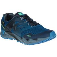 Παπούτσια Άνδρας Χαμηλά Sneakers Merrell  Multicolour