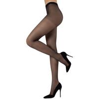 Εσώρουχα Γυναίκα Καλσόν / Άλλα Cette 729-12 902 Black