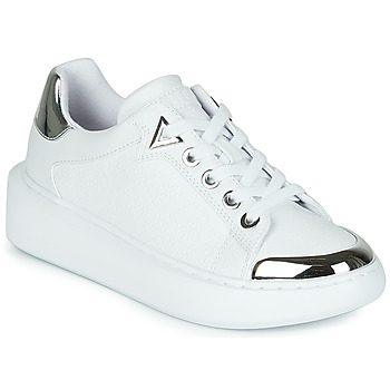 Xαμηλά Sneakers Guess BRANDYN