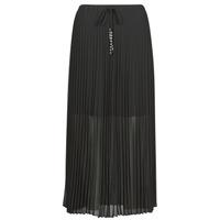 Υφασμάτινα Γυναίκα Φούστες Ikks BK27955 Black